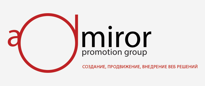 Admiror Internet Promotion Group